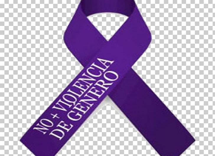 March Of Dimes Awareness Ribbon Purple Ribbon PNG, Clipart.