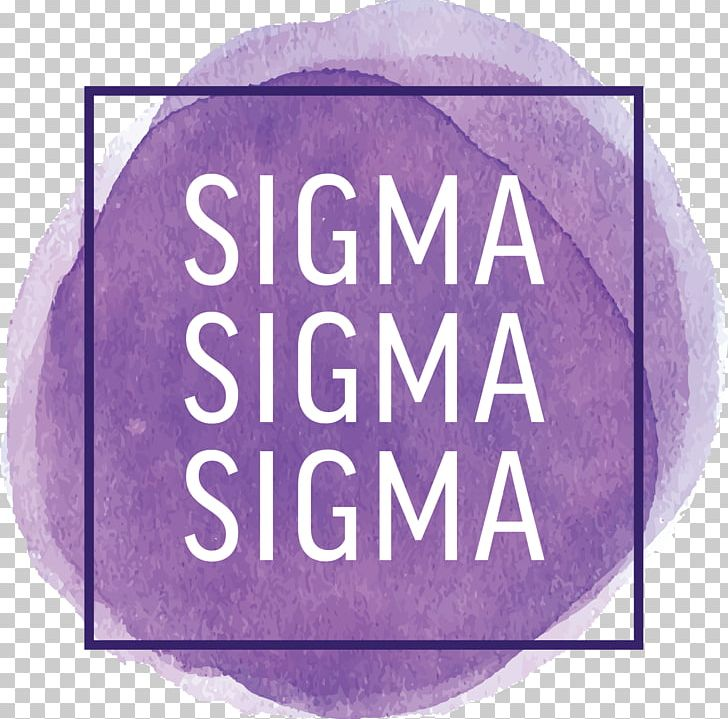 Presbyterian College Sigma Sigma Sigma March Of Dimes Logo.