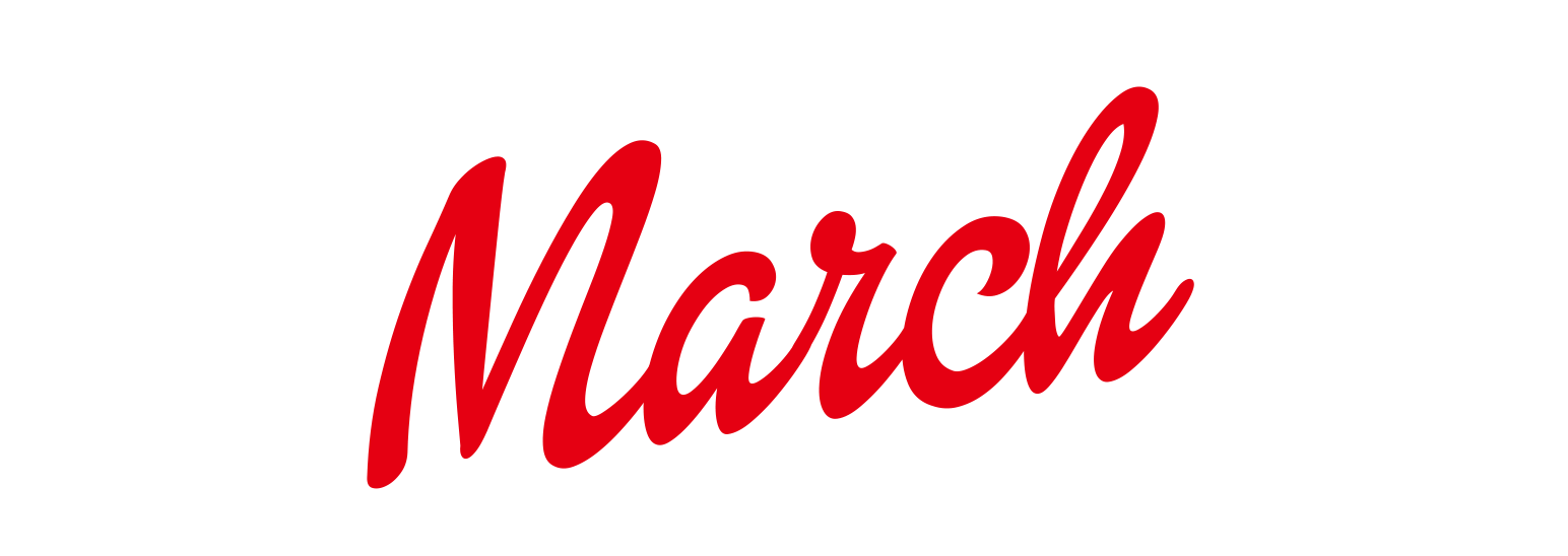 March PNG Transparent Images Free Download.
