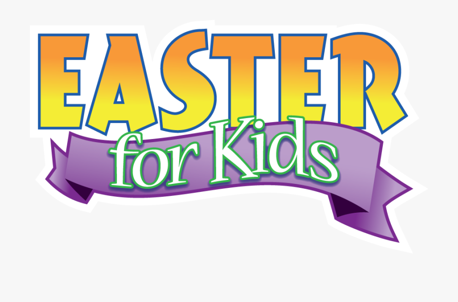 Bible Camp Easter For Kids March Pm Ⓒ.