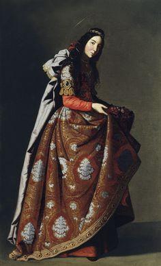 Brigida Spinola Doria