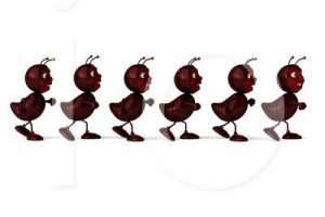 Marching ants clipart » Clipart Portal.