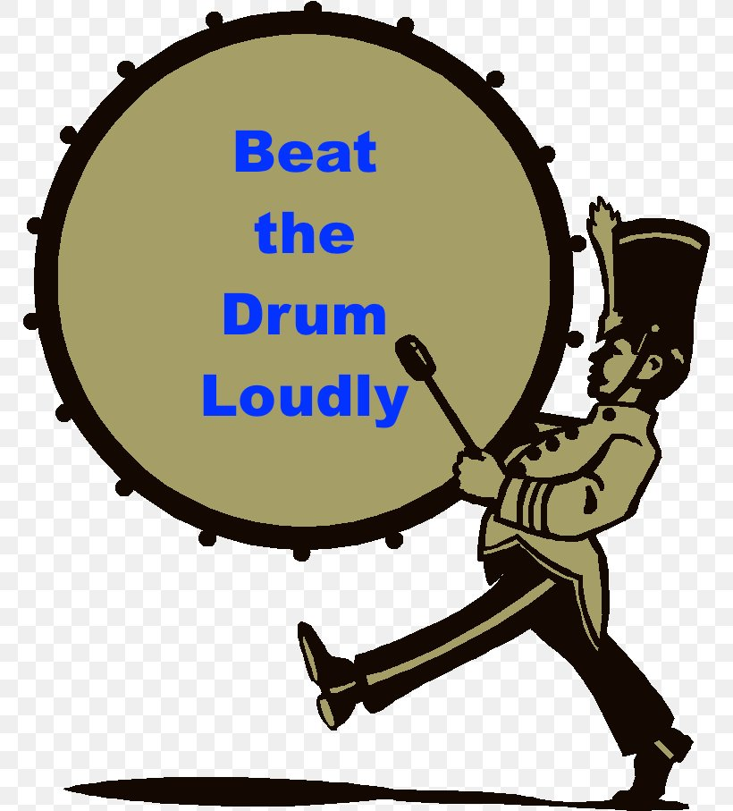Drumline Marching Percussion Marching Band Clip Art, PNG.