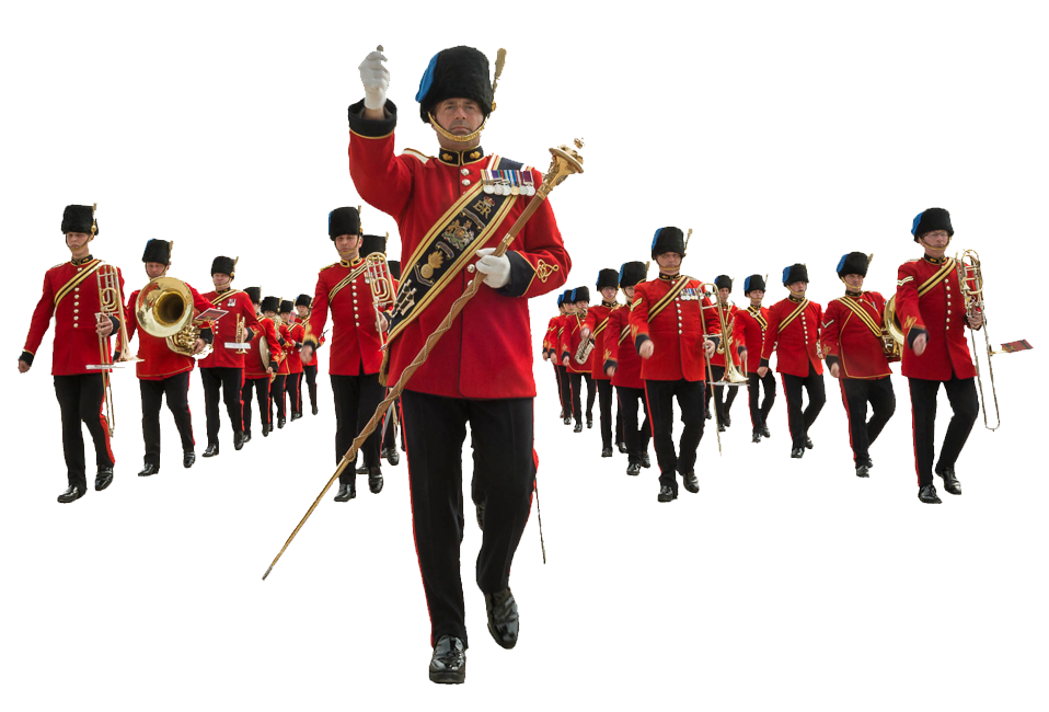 Marching Band Png 3 #97009.
