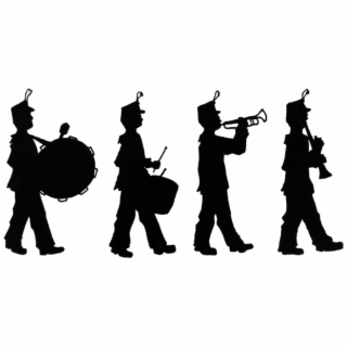HD Marching Band PNG Images, Backgrounds for Free Download.