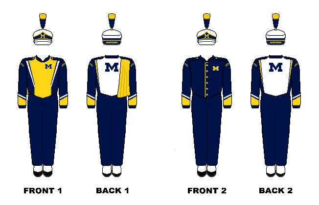 File:Michigan Marching Band Uniform.png.