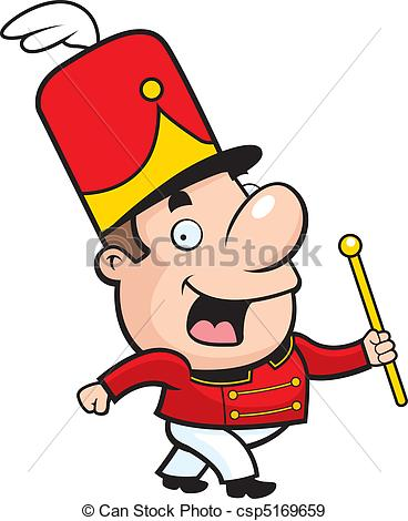 Marching Vector Clipart EPS Images. 28,927 Marching clip art.