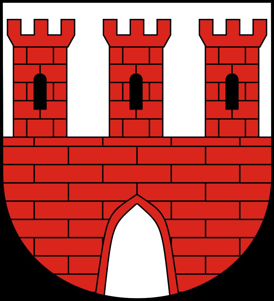 File:POL gmina Gąsawa COA.svg.