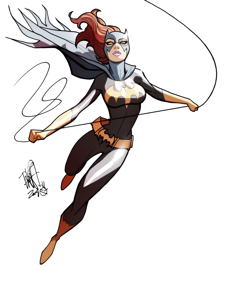 1000+ images about Marcio Takara on Pinterest.