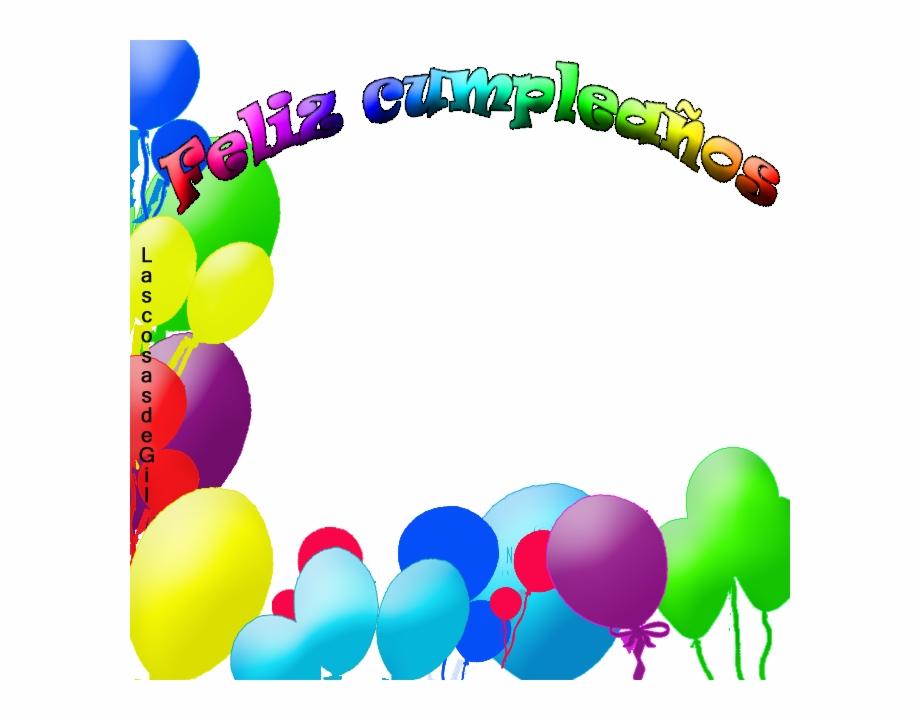 Tarjetas De Cumpleaños Personalizadas Gratis Para Facebook.