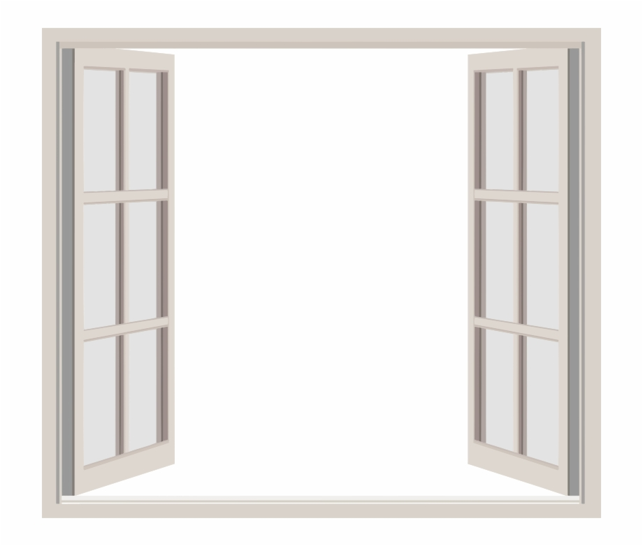 This Png File Is About Window , Remix 226525 , Pane.