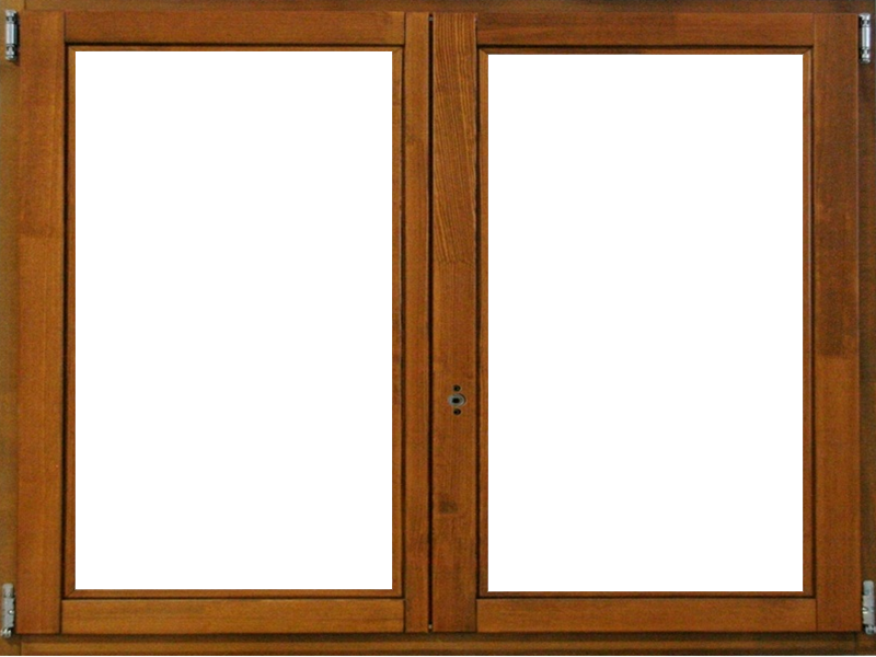 Marco de ventana png 2 » PNG Image.