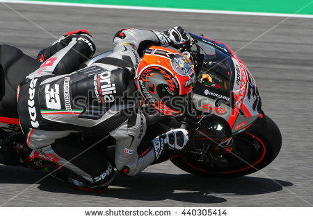 Aprilia Stock Photos, Royalty.