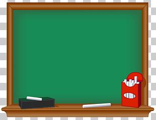 Juego de mesa, pizarra escolar verde, pizarra verde y marrón.