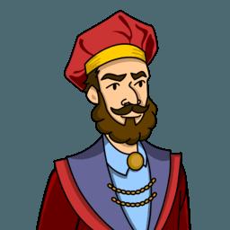 Marco Polo Make.