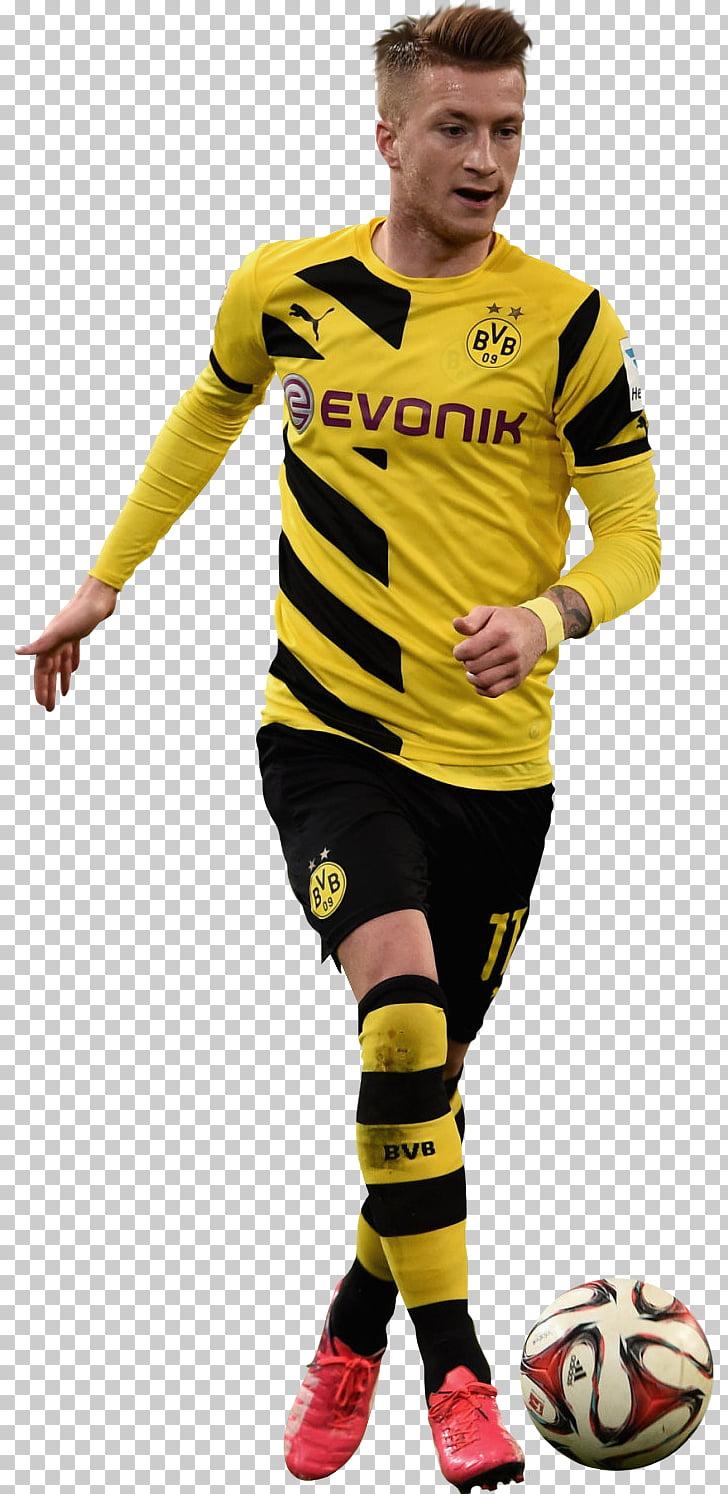 Joaquín Jersey Peloc Sport Football, Marco Reus PNG clipart.