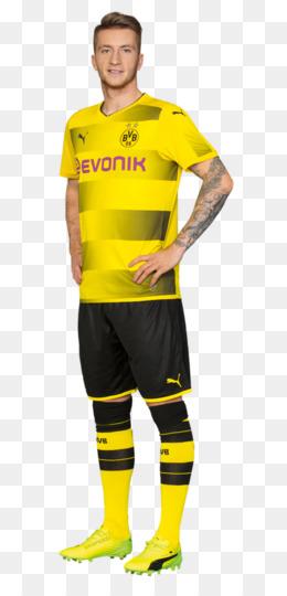 Marco Reus PNG and Marco Reus Transparent Clipart Free Download..