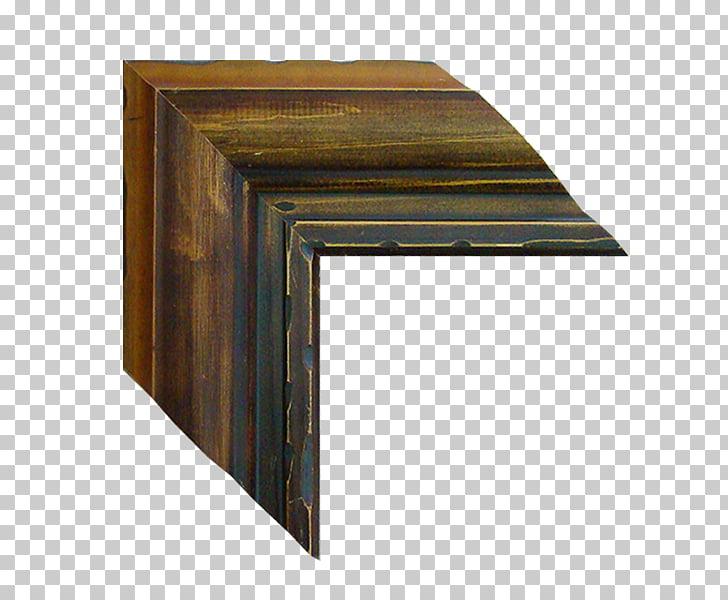 Abastecimiento de marcos cuadros vidrios ltda covington.