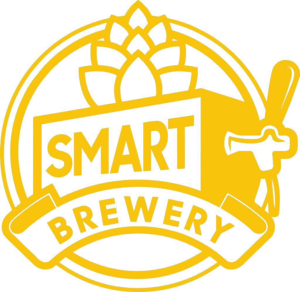 Smart Brewery.