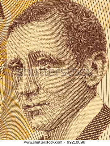 Marconi Stock Photos, Royalty.