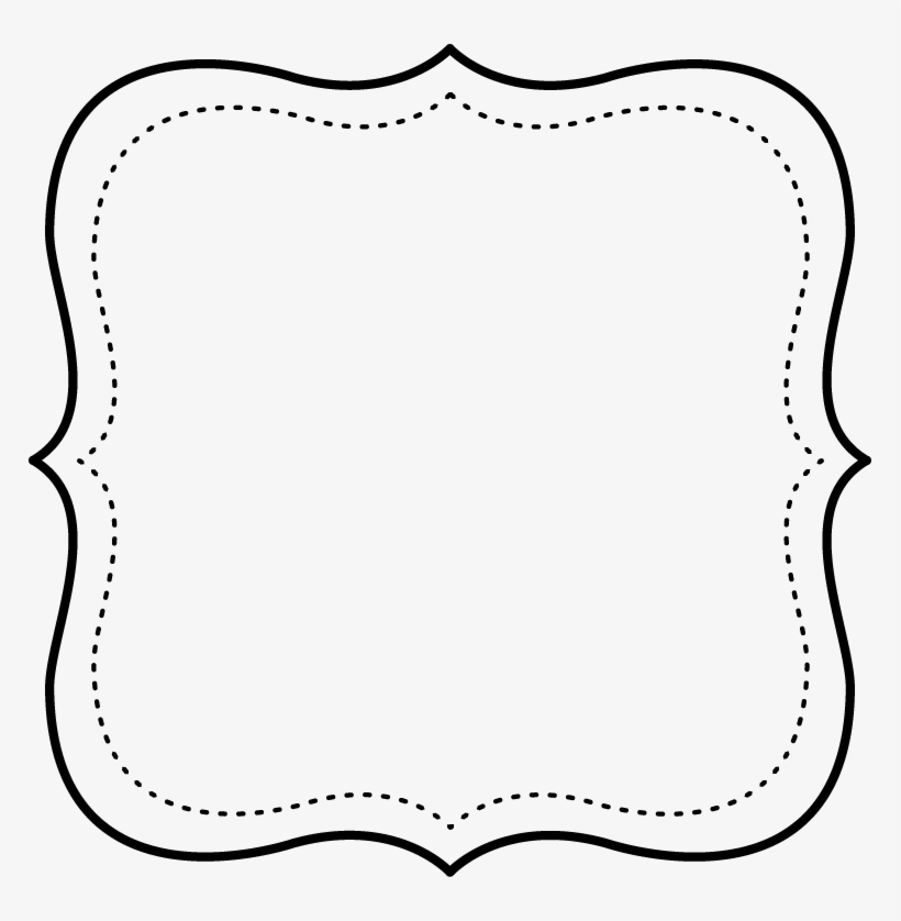 Free Printable Black And Withe Signs Pinterest.