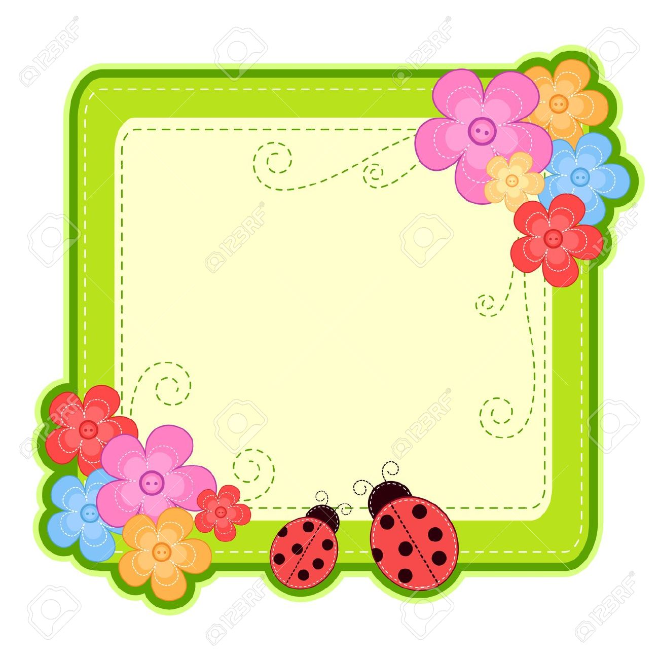 marcos de fotos de flores - Ideal.vistalist.co