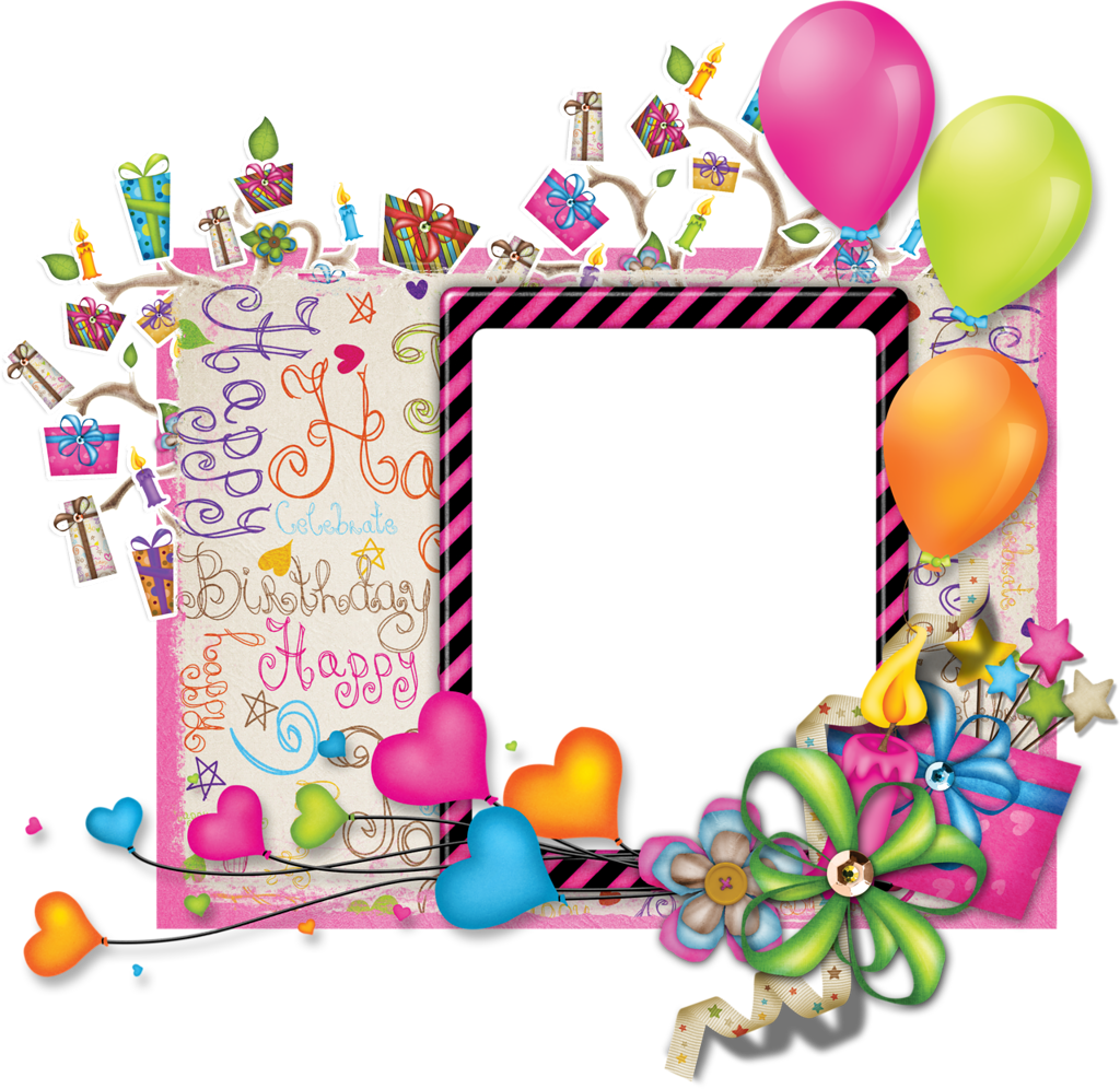 Frame clipart celebration, Frame celebration Transparent.