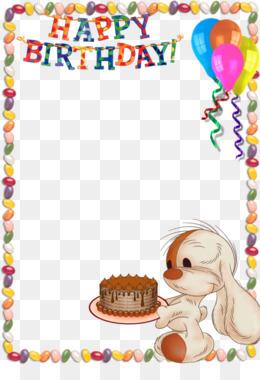 Feliz Cumpleaños Marcos Clip art.