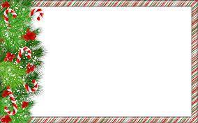 Resultado de imagen para marcos navideños gratis para mis.