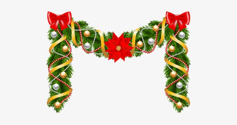 Marcos, Navidad, Guirnaldas De Navidad, Diseño De Navidad.