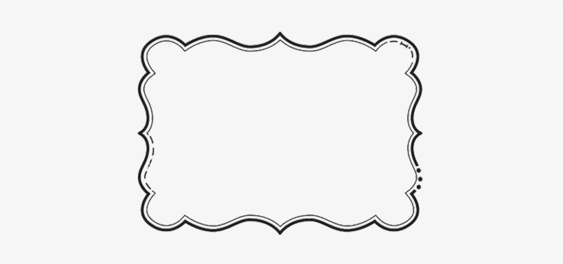 Free Printable Tag Clip Art.