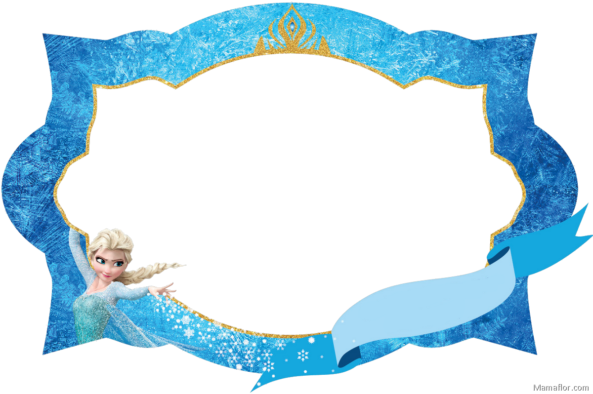 Png Frozen.
