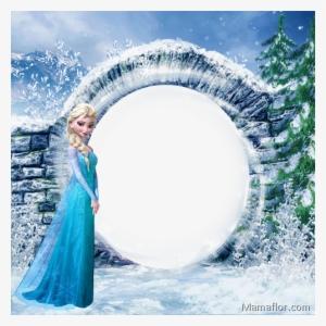 Elsa PNG & Download Transparent Elsa PNG Images for Free.