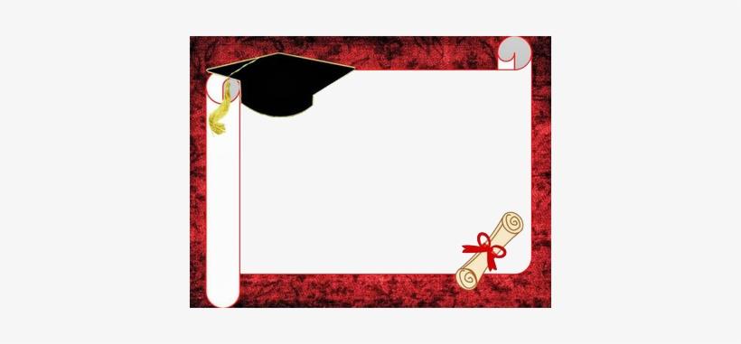 De Graduacion Fotos April.