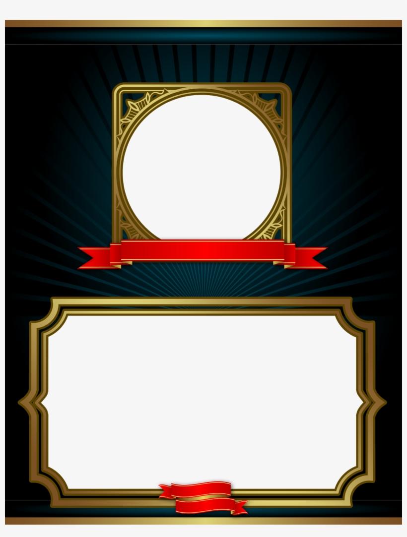 Graduacion PNG & Download Transparent Graduacion PNG Images.