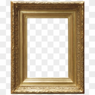 Free Old Photo Frame PNG Images.