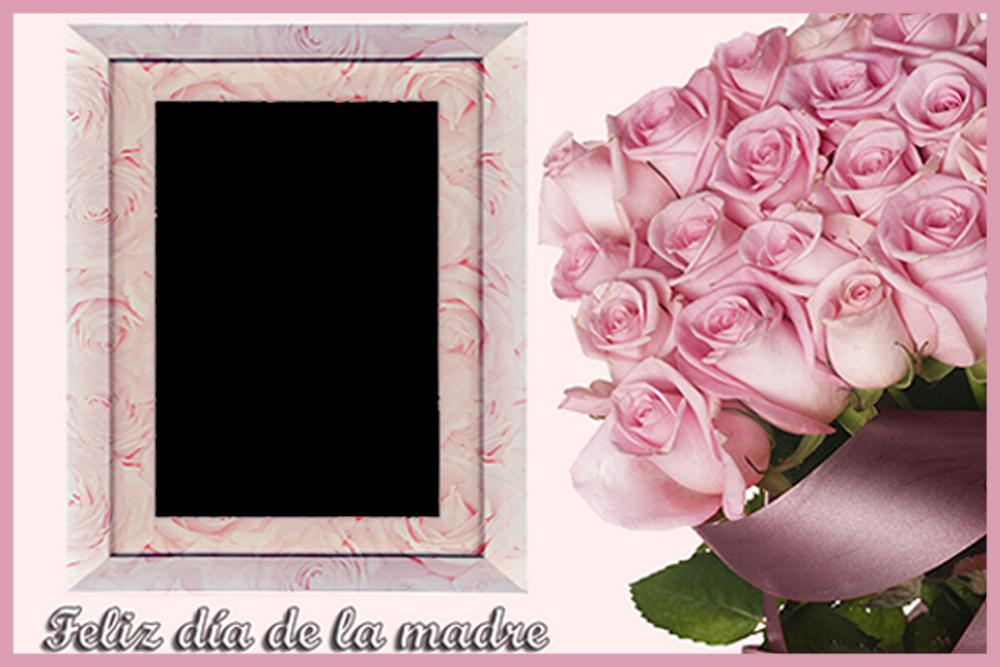 Marcos de Fotos Día de la Madre ~ Marcos Gratis para.