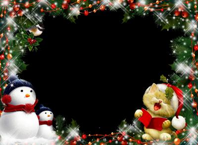 Pin de Lina en Kalėdos :).