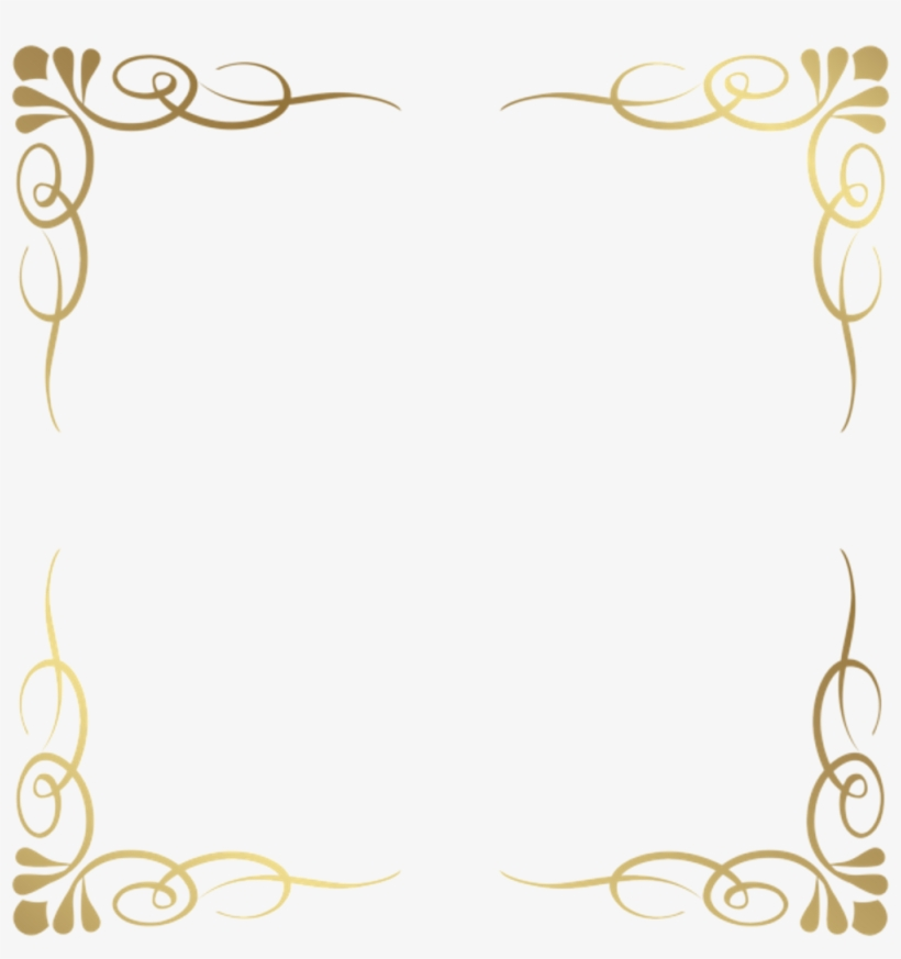 Clip Art Royalty Free A Transparent Border.