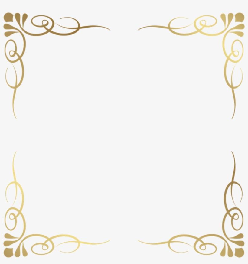 Clip Art Royalty Free A Transparent Border.