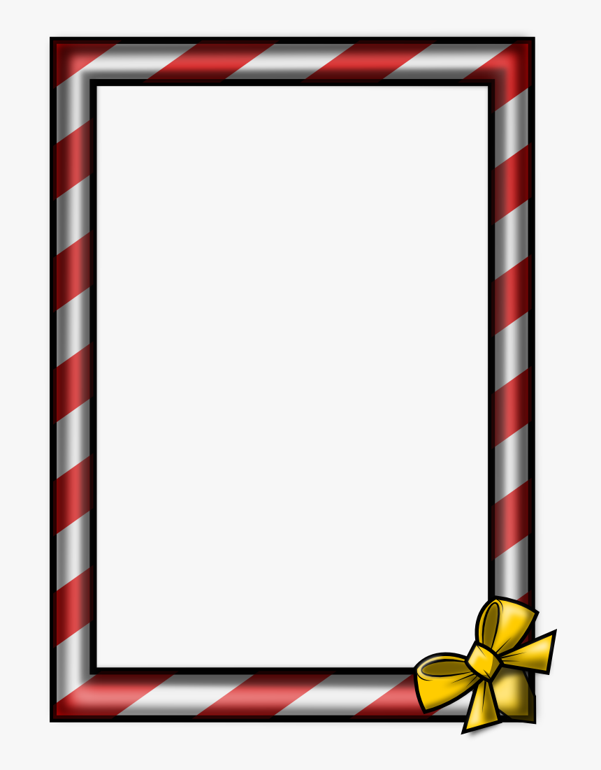 Free Download Marcos Navideños 2013 Png Clipart Picture.
