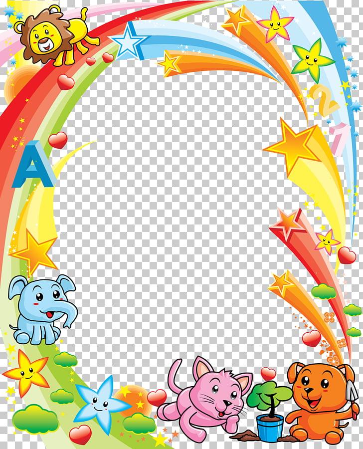 Marcos de papel para niños, 中国 中国 sccnn.com 7 PNG.