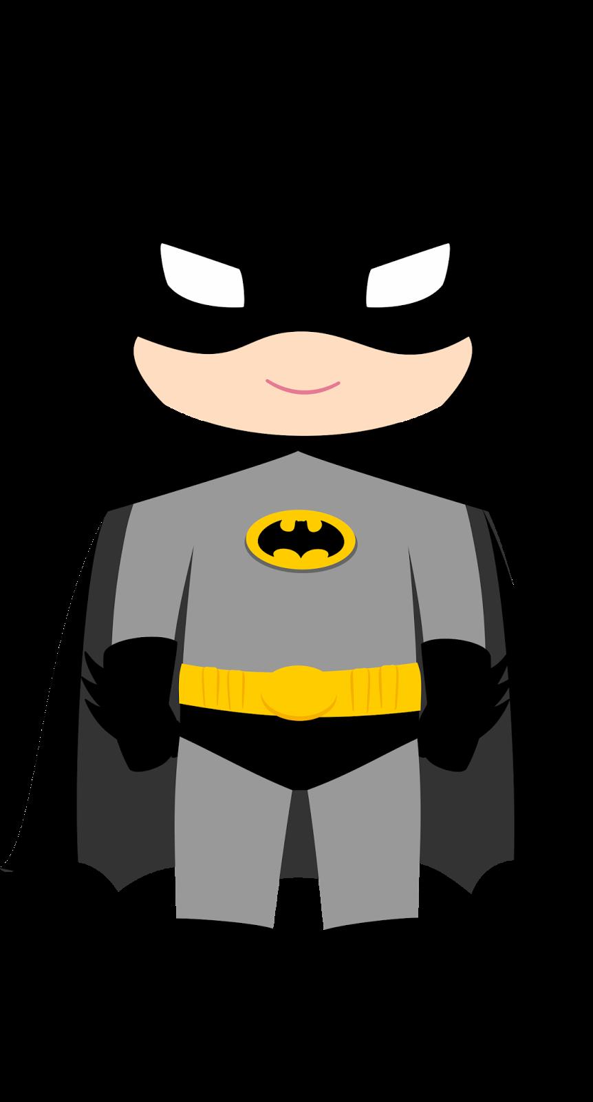 Gifs Y Fondos Pazenlatormenta Im Genes De Batman Para Ni Os.