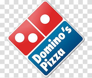 Pizza Logo PNG clipart images free download.