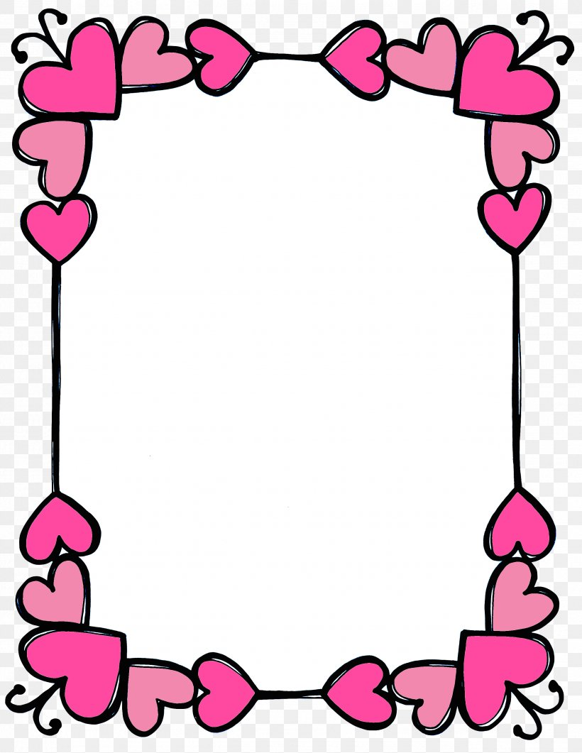 Clip Art Borders And Frames Image Marco\'s Pizza Photography.