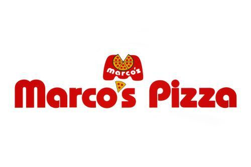 Tell Marco\'s: The Marco\'s Pizza Survey in 2019.
