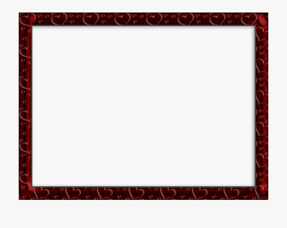 Png Frames For Photoshop Frame Design Reviews.