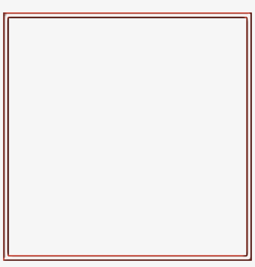 Free Download Facecam Frame Gif Clipart Borders And.