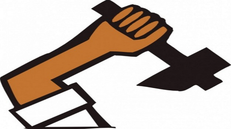 Showing post & media for Symbol for labor.