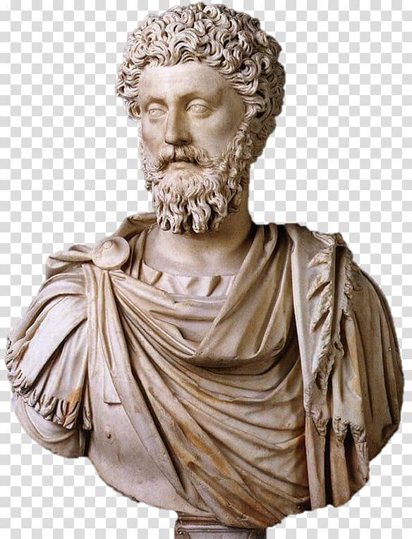 Marcus Aurelius Meditations Western Roman Empire Roman.